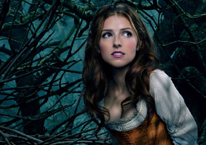 meals Into-the-Woods-Anna-Kendrick craveonline com