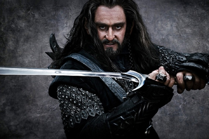 meals oakenshield promo still