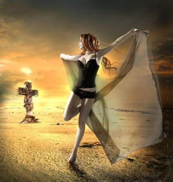 dance deviantart com