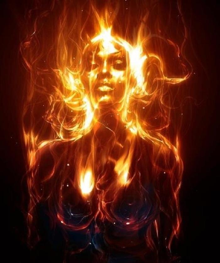 fire adayinthelifeoferikreyman blogspot com