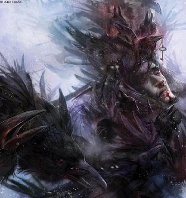 ravens runelords herkuapp com