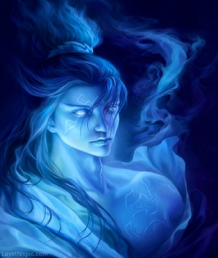 blue pinterest com 5