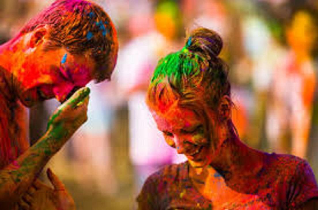 colours favim com