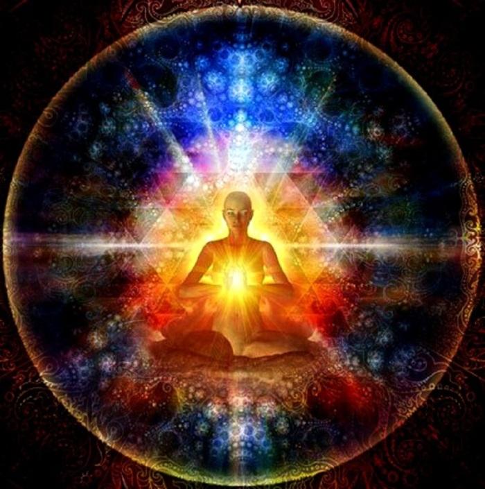 esoteric cultureofawareness com