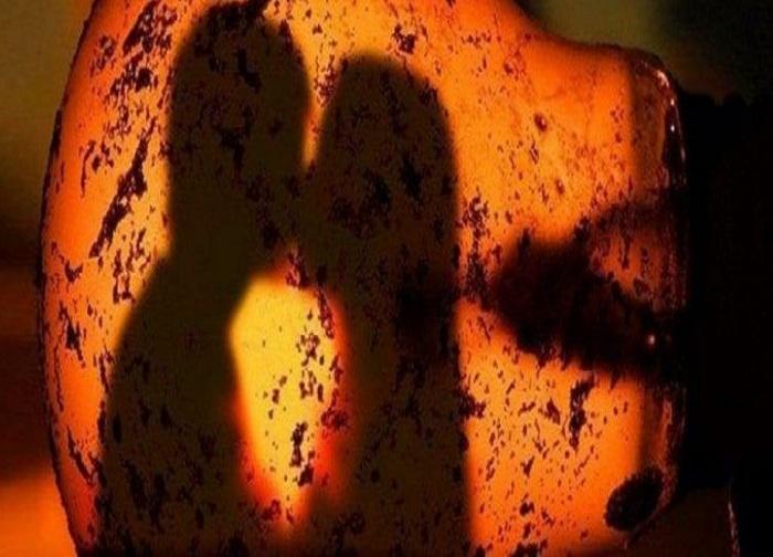 shadow roflcovers com