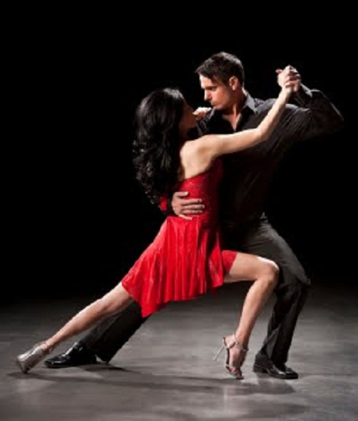 tango pinterest com