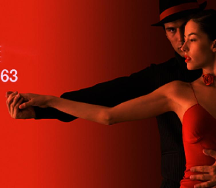 following a-tango-argentin-orleans fr