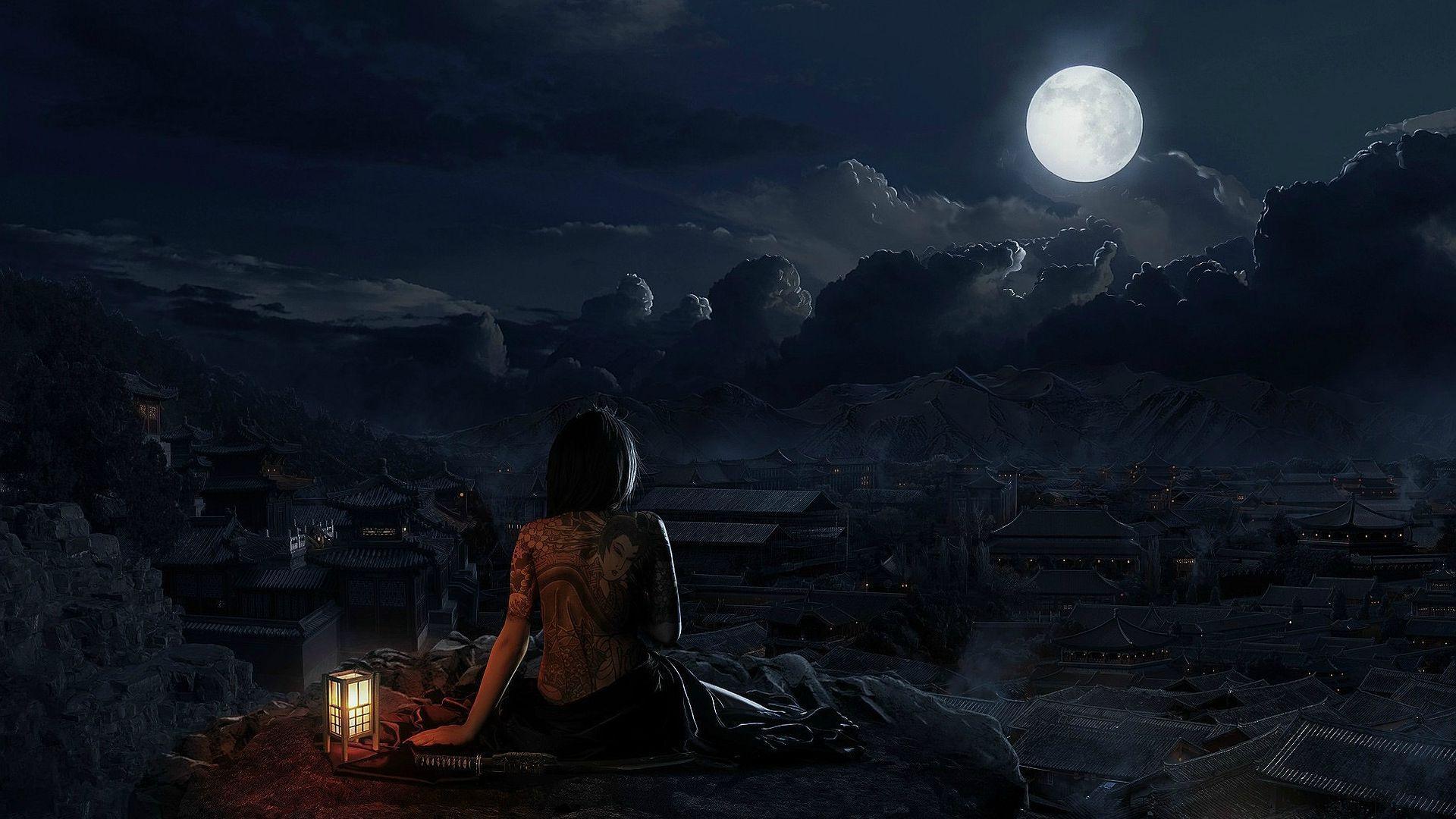 moon paper4pc com