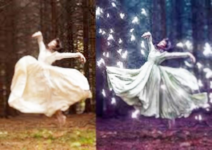 spiraling robertcorneliusphotography com