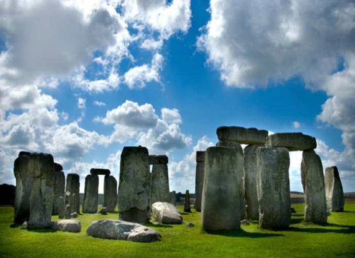 stones gizmodo com