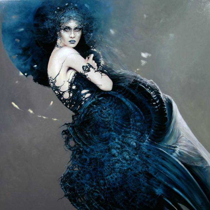 karol bak blue pinterest com