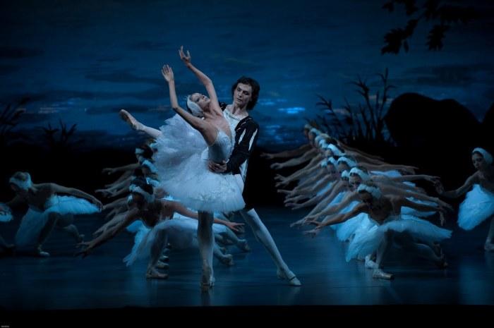 swan balletnews co uk