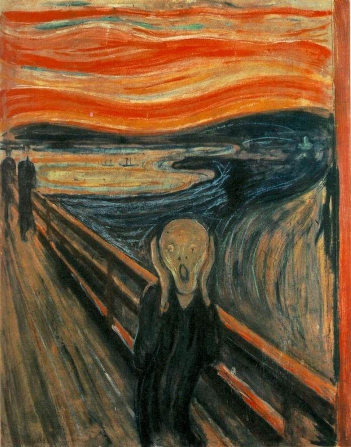 The_Scream en wikipedia org