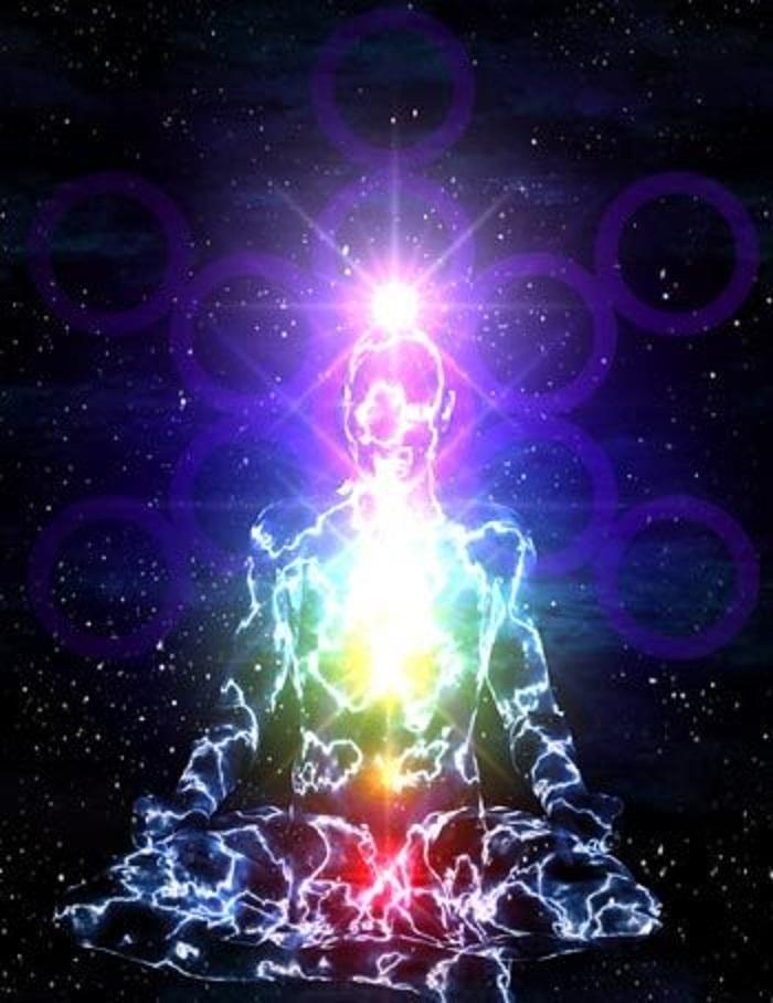 al tuo tocco 2 concentration-meditation