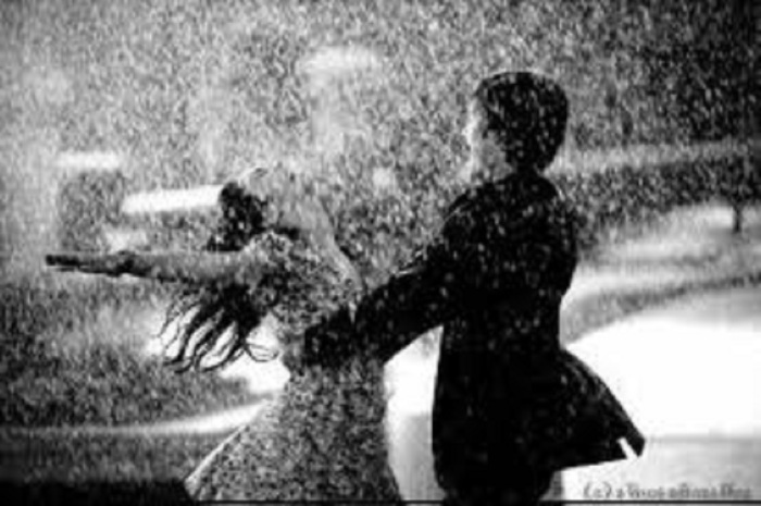 ghosttango pinterest com 3