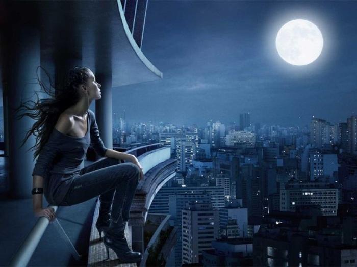 O moon pinterest com 6