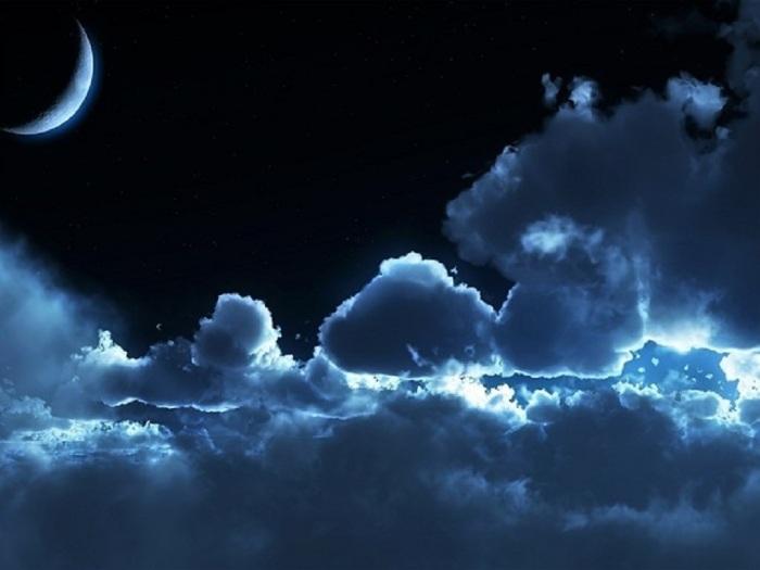 O moon tumblr com