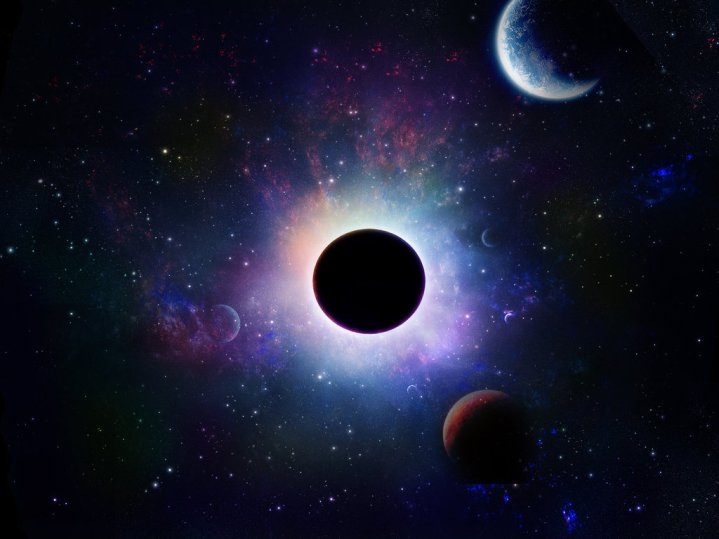 void blazingelysium deviantart com
