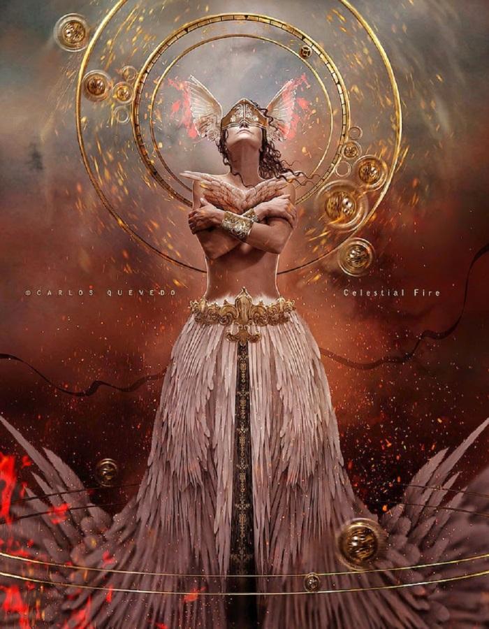 angelburns pinterest com celestial_fire_by_carlos_quevedo-d75uzst