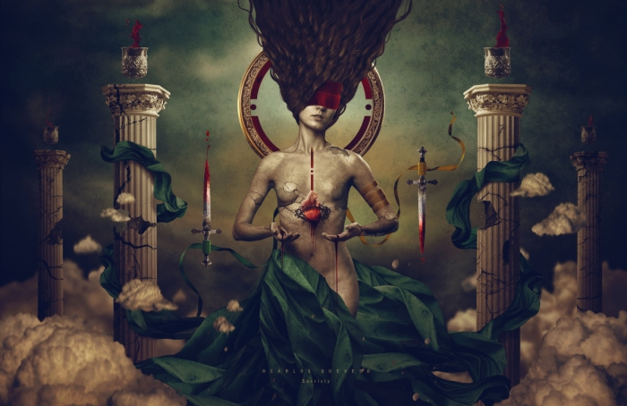 angelburns sacristy_by_carlos_quevedo-d9j85cm