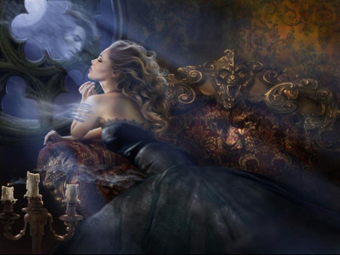 angelstears nighttime id hrhwalls com