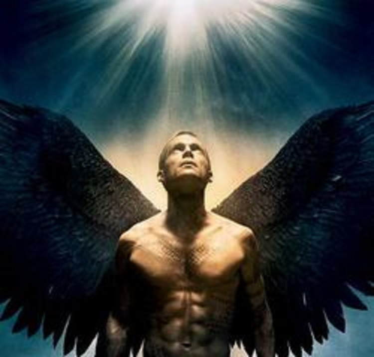 angelstears unnaturalworld wikia com