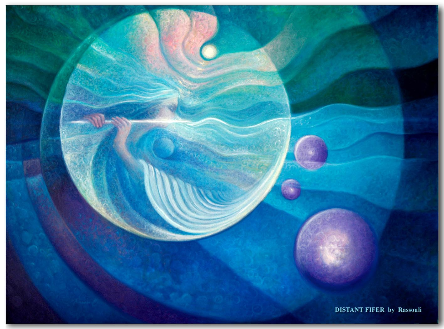 colours divine feminine avatarfinearts com
