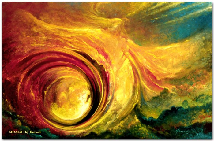 colours messiah rassouli artfinehearts com