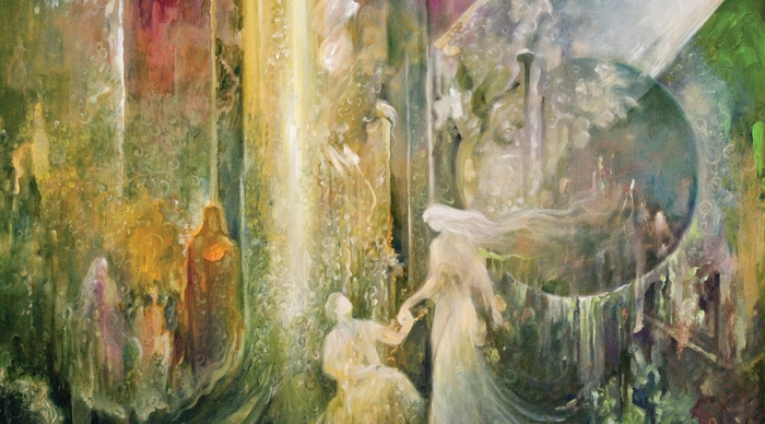 colours rassouli com 16