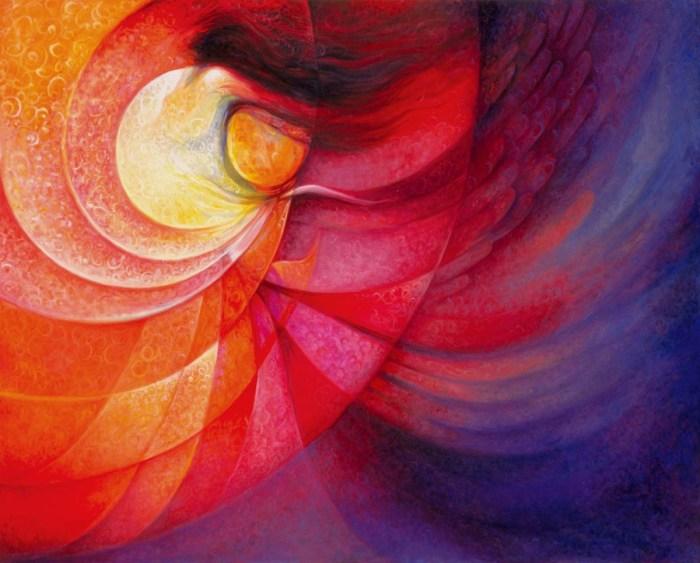 colours rassouli com