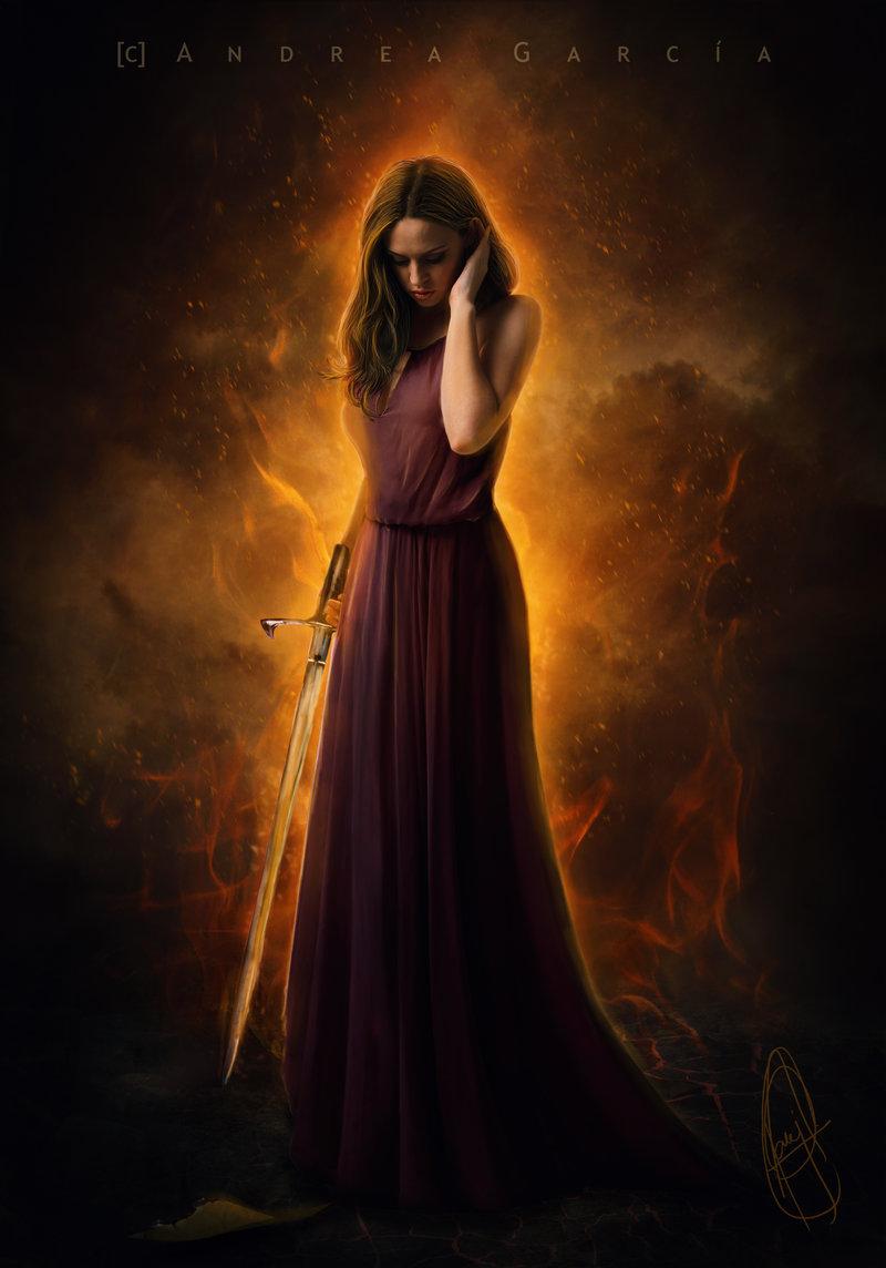 Nighttimedress deviantart com my_fire_by_andygarcia666-d7d5ghb