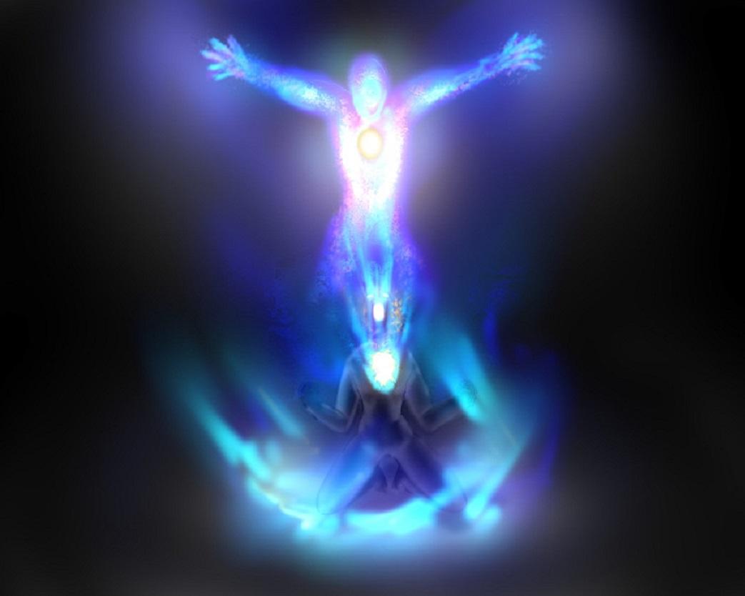 spirit pinterest com