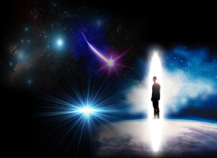 spirit universal-link-888 com