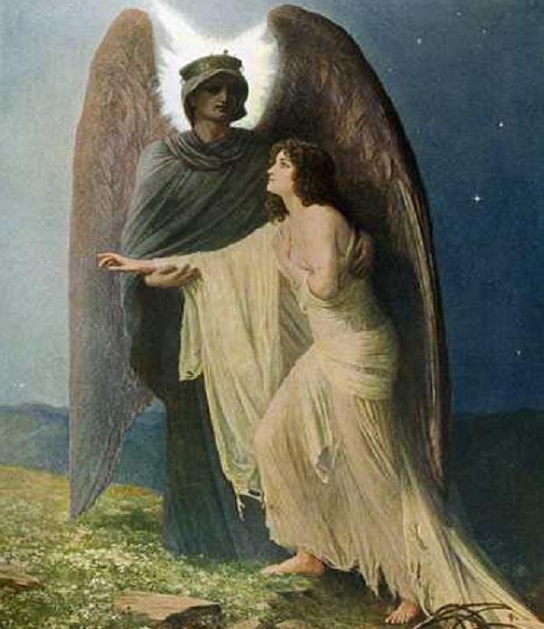 angelstears pinterest com 3