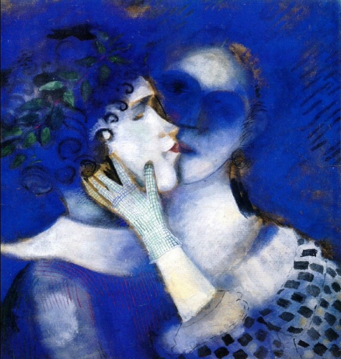 bluelantern marc-chagall-blue-lovers-1338413805_org