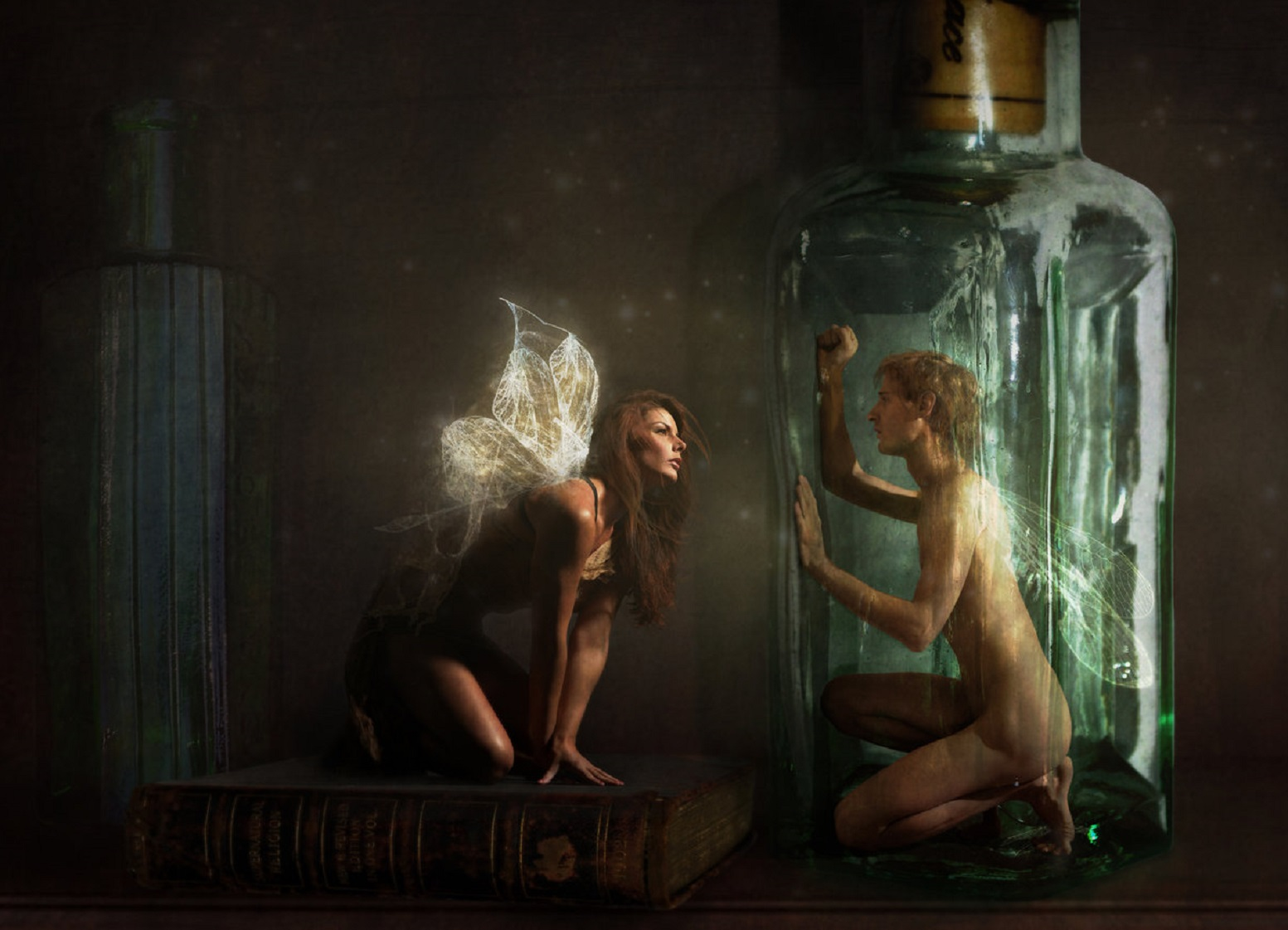 free deviantart cm your_light_by_erinm31-d4c1j7c