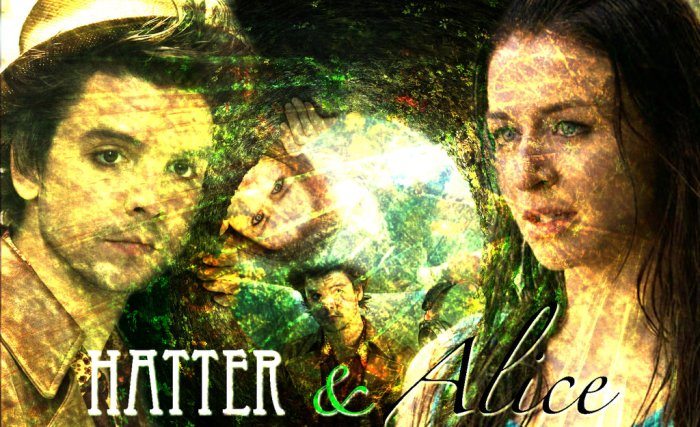 hatter deviantart com alice_and_hatter_wallpaper_by_shaydedxlightning