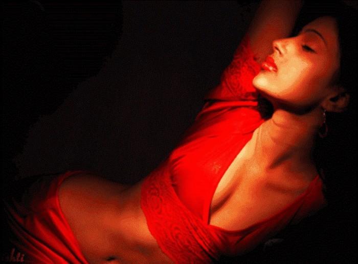 rosso pinterest com 4 (2)