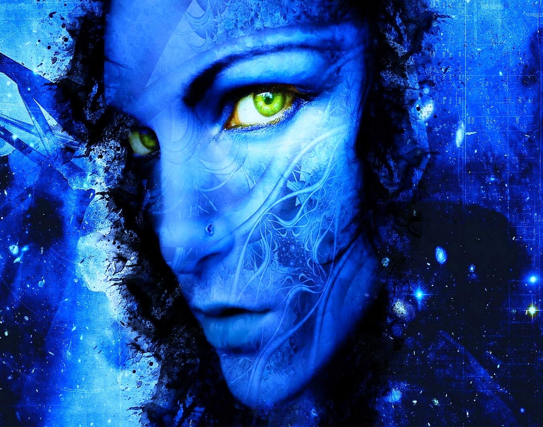 blue-suwalls-com