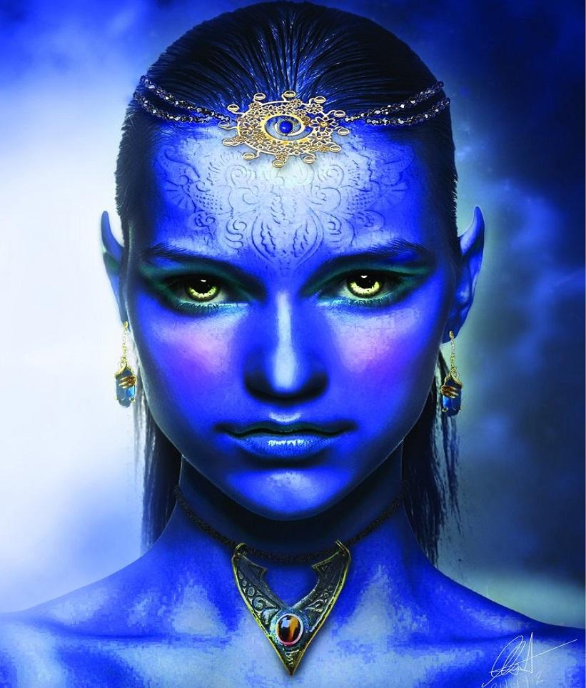 blue-theuntappedsource-com
