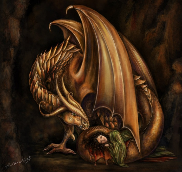 masters-deviantart-com-golden_dragon_by_adanethiel-d3dzkaj