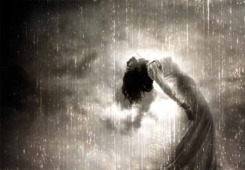 the-rain-2-kadin-ve-yagmur-akhepedia-com
