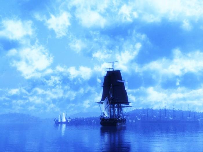 sailboatbig-pinterest-com-2