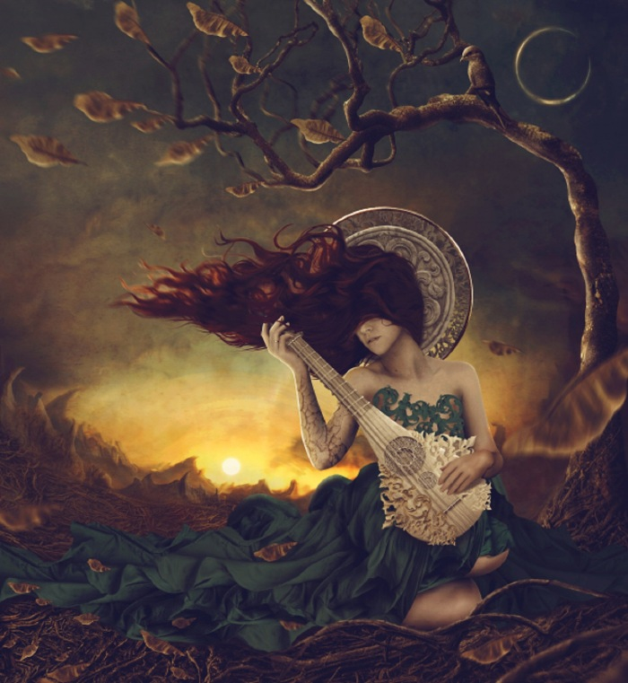 singtome-mournful_song_by_carlos_quevedo-d9czbtf