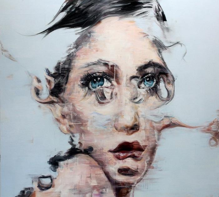 placeofbeauty-eduardo-naranjo-pintor-del-brasil-bellos-rostros-de-mujeres-retratos-abstractos-harding-meyer_09