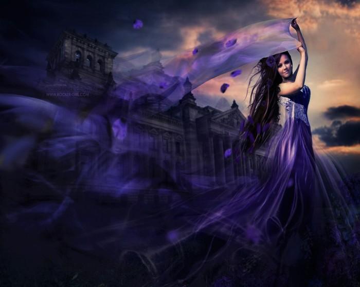 purple-alphacoders-com