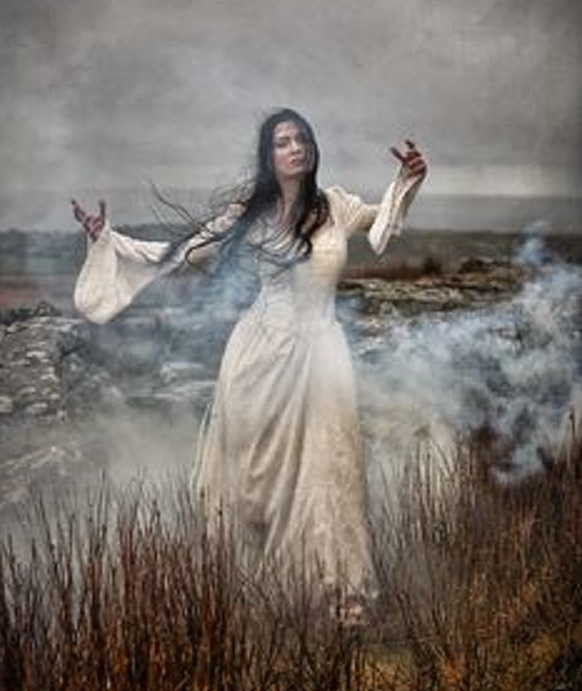 wuthering-pinterest-com-3