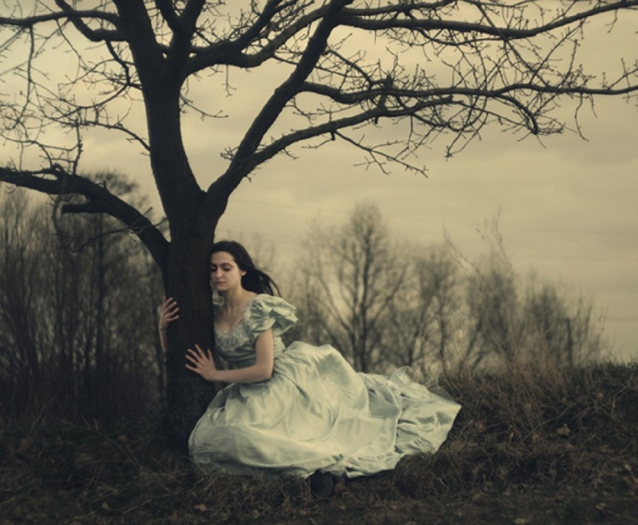 wuthering-pinterest-com-4