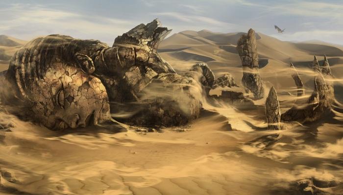 desert-ruins-pinterest-com-2