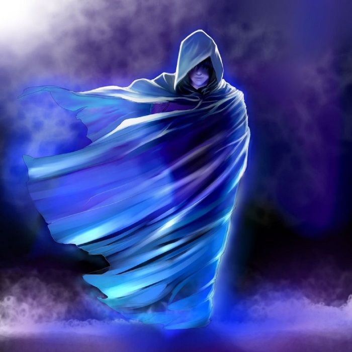 errorhuman-mystic_mantle_by_gilvany_oliveira-d4fvumi